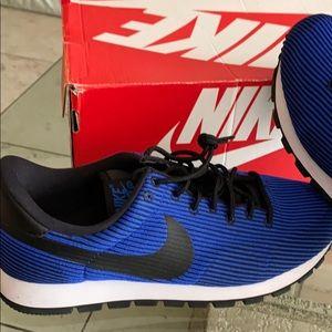 New Nike air pegasus